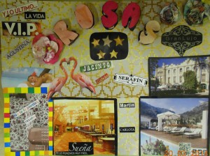 Collage-page-019
