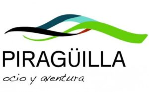 Piragüilla